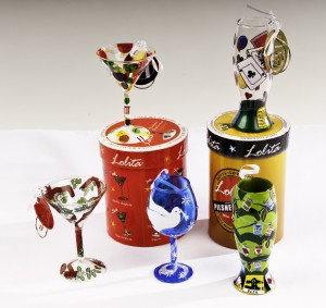 glass cups 2_MEL6731-Edit