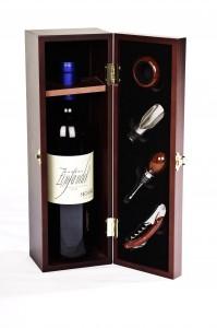 wine box 1_MEL6662-Edit