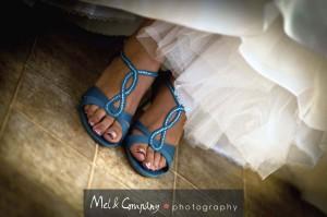 Mel Carll-0077 web
