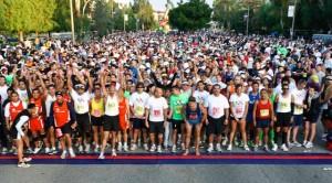 Marathon-Event-5619