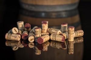 pulchella-corks-ver-2_1