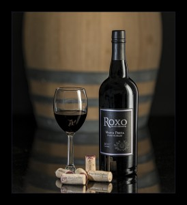 roxo-corks-cropped-barrel-PC_MEL7372-Edit-2-Edit